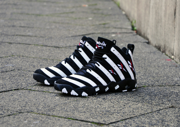 Reebok-Big-Hurt-BLACK-WHITE_b7