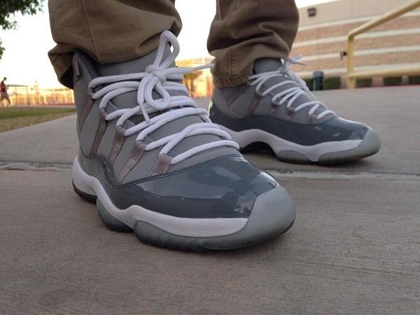 air-jordan-11-cool-grey-dihp_seht