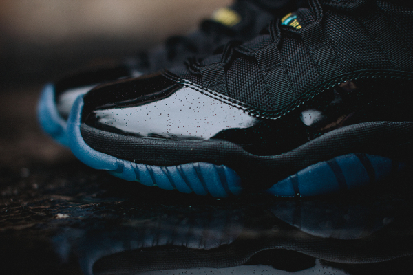 air-jordan-11-gamma-blue-13