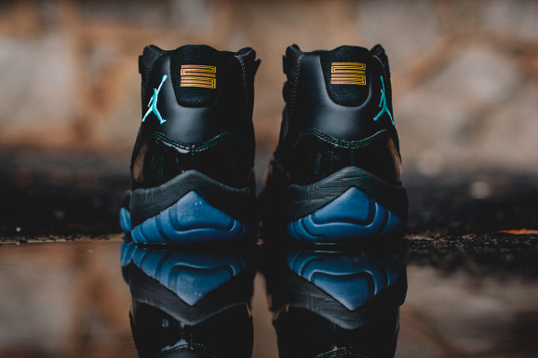 air-jordan-11-gamma-blue-14