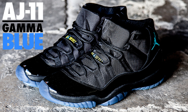 air-jordan-11-gamma-blue-15-1