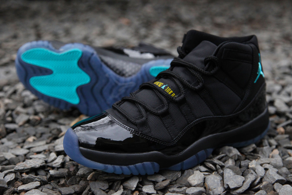 air-jordan-11-gamma-blue-15-3