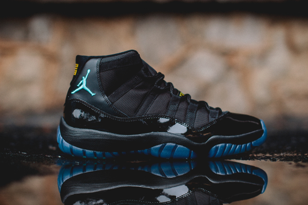 air-jordan-11-gamma-blue-15