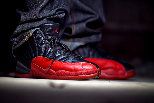 air-jordan-12-flu-game-QuickWorksPhoto