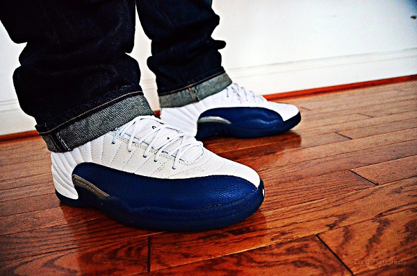 air-jordan-12-french-blue-coronasandarizonas