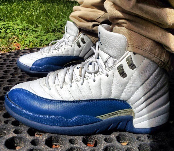 air-jordan-12-french-blue-melting_sole