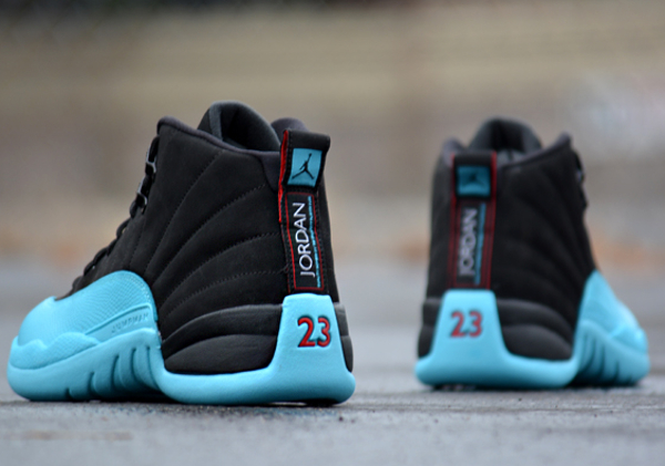 air-jordan-12-gamma-blue (5)