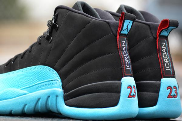 air-jordan-12-gamma-blue (7)