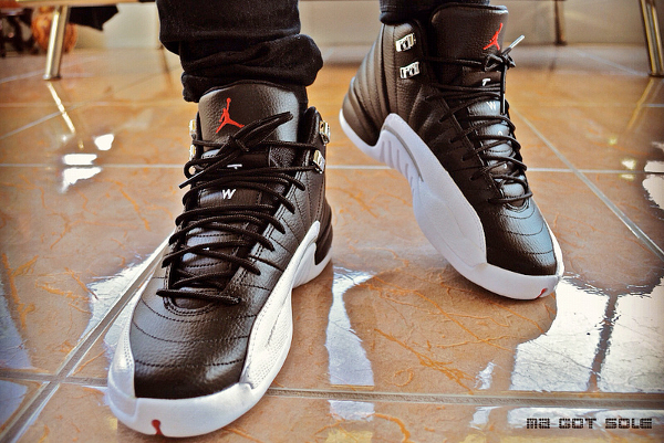 air-jordan-12-playoff-Ma-got-sole
