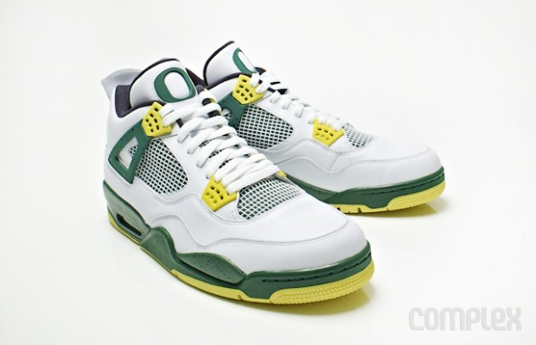 air-jordan-4-oregon-jumpduck (2)