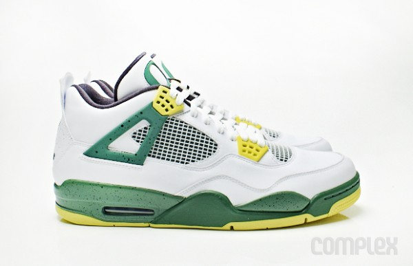 air-jordan-4-oregon-jumpduck (3)