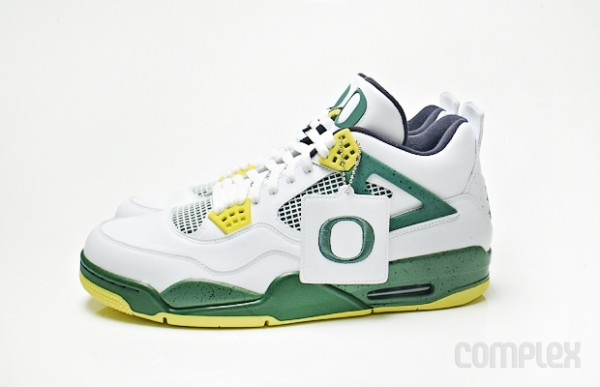 air-jordan-4-oregon-jumpduck (5)