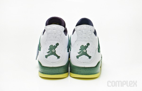 air-jordan-4-oregon-jumpduck (6)