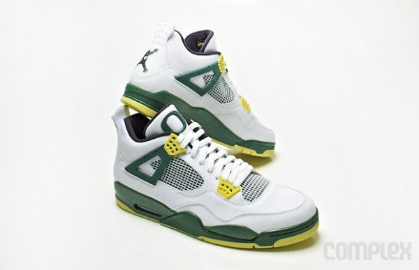 air-jordan-4-oregon-jumpduck (7)