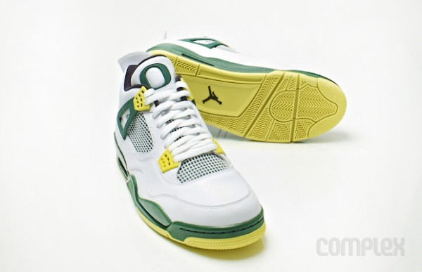 air-jordan-4-oregon-jumpduck (8)