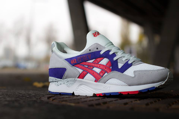 asics-gel-lyte-5-fiery-red