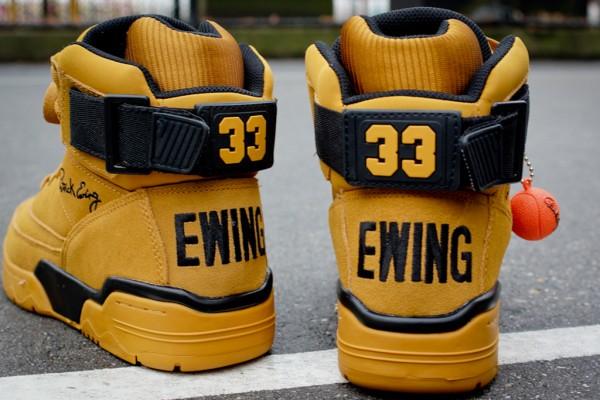 ewing-33-hi-mustard (4)
