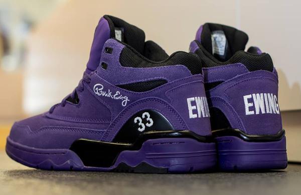 ewing-guard-33-purple-1