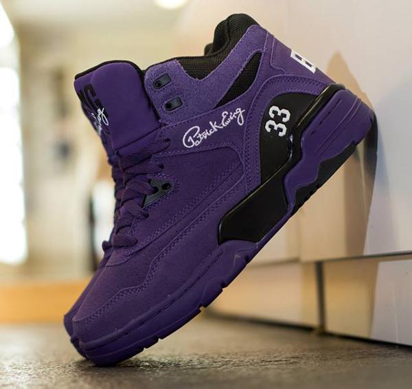 ewing-guard-33-purple-2