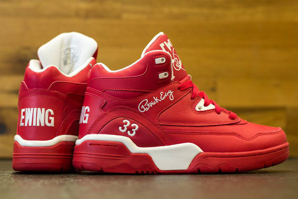 ewing-guard-33-red-1