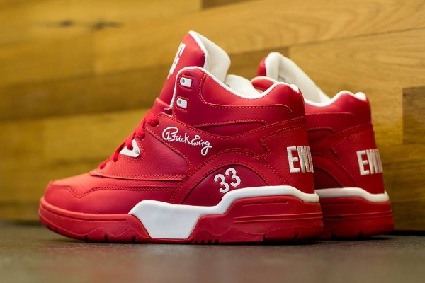 ewing-guard-33-red-2
