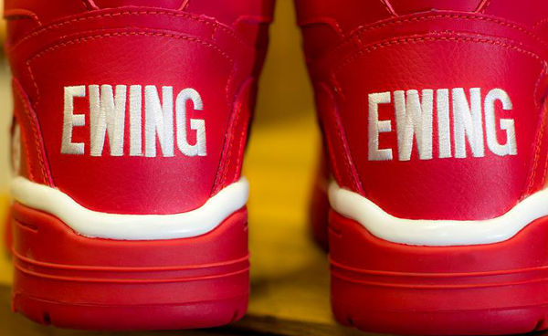 ewing-guard-33-red