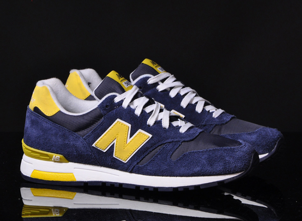 new-balance-565-navy-yellow