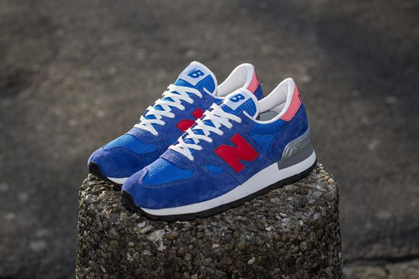 new-balance-m990sb-made-in-usa