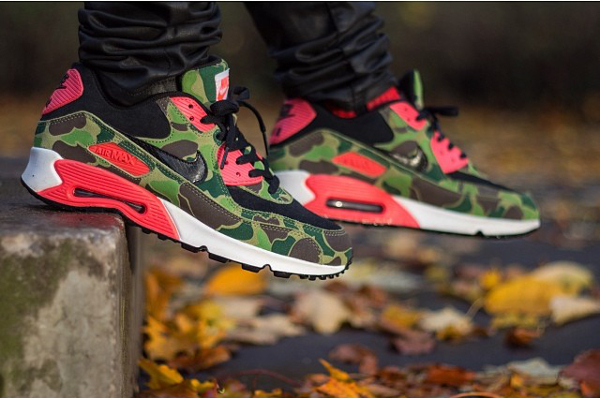 nike air max 90 hometurf milan liambeats