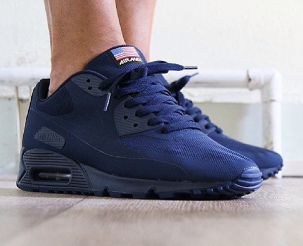 nike-air-max-90-hyperfuse-independence-day-kwillskills