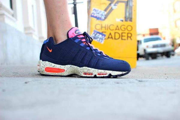 nike-air-max-95-beaches-of-rio-sneaker-zimmer