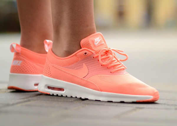 check out 9ec19 c351d air max femme edition limitee,basket Nike Air Max BW Ultra LOTC London  Linen QS pas cher