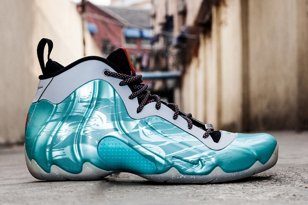 nike-flightposite-exposed-year-of-the-horse-06