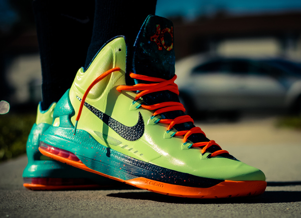 Kd V February 14 Glow In The Dark | Traffic School Online