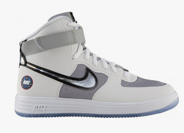 nike-lunar-force-1-hi-wow-qs-01