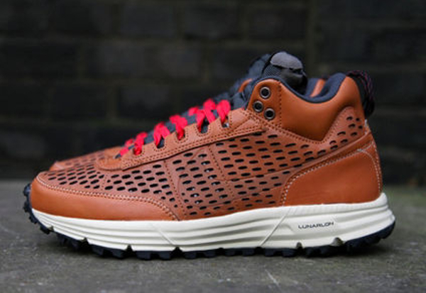 buy popular f536c 08212 nike-lunar-ldv-sneakerboot-qs (7)
