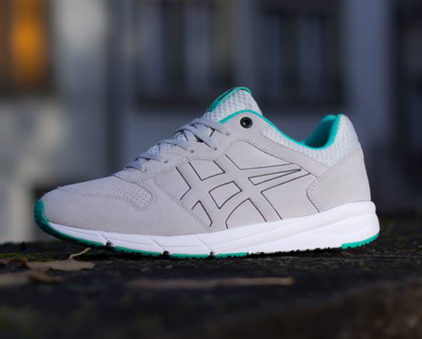 onitsuka-tiger-shaw-runner-soft-grey