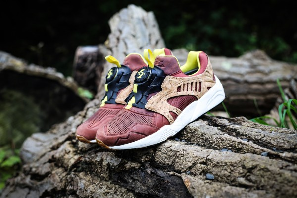 puma-disc-crafted-13-01-2014-2 (1)