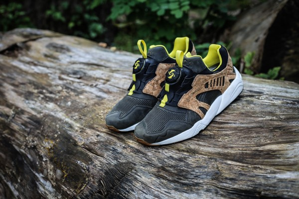 puma-disc-crafted-13-01-2014-2 (2)