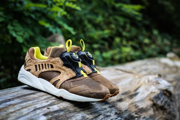 puma-disc-crafted-13-01-2014-2 (3)