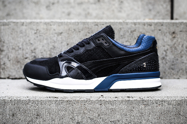 puma-mmq-xt2-crafted-pack-1