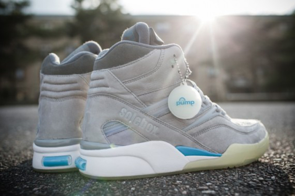 reebok-pump-twilight-zone-solebox (4)