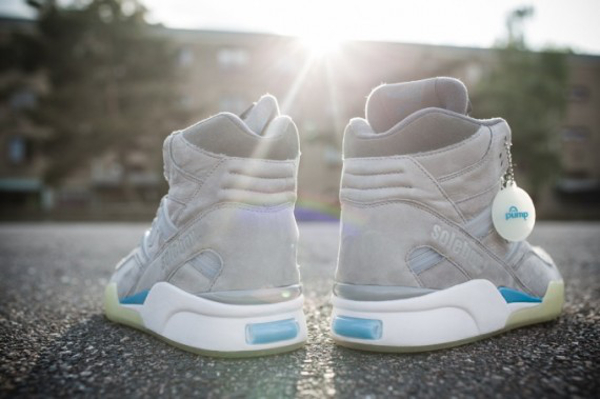 reebok-pump-twilight-zone-solebox (5)