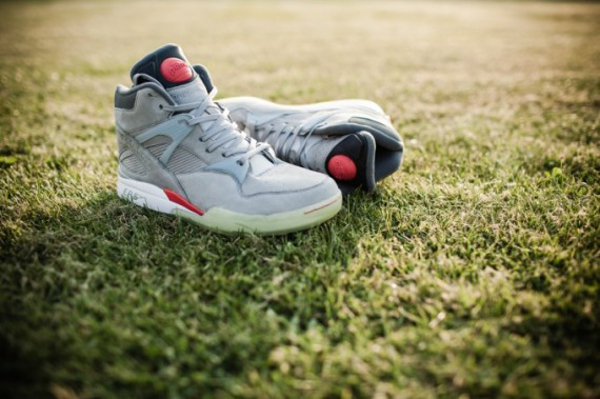 reebok-pump-twilight-zone-solebox (6)