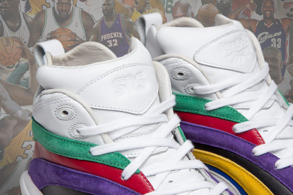 reebok-shaqnosis-og-sneakersnstuff-tribute-2