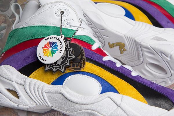 reebok-shaqnosis-og-sneakersnstuff-tribute-5