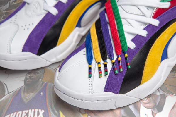 reebok-shaqnosis-og-sneakersnstuff-tribute-7