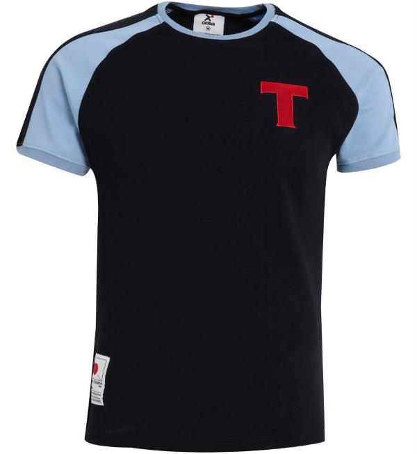 tee-shirt-toho-olive-et-tom-okawa