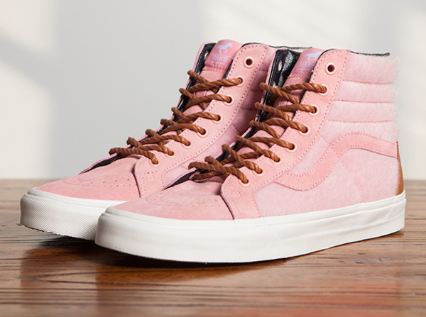 vans-sk8-hi-year-of-the-horse-3