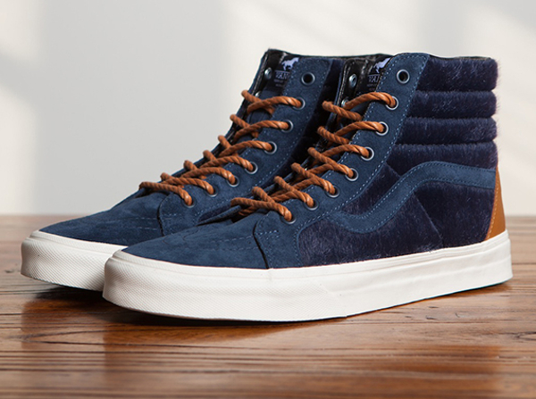vans-sk8-hi-year-of-the-horse-4